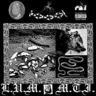 Lil Ugly Mane - Mista Thug Isolation (2014 Reissue)