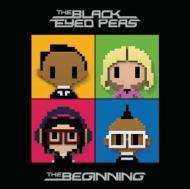 Black Eyed Peas - The Beginning