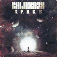 Calibro 35 - S.P.A.C.E.