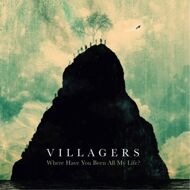 Villagers - Where Have You Been All My Life (Black Vinyl)