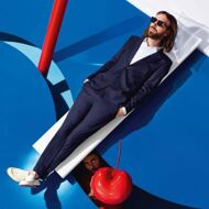 Breakbot - Get Lost (Clear Vinyl)