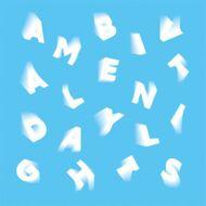 Ambivalent - Daylights