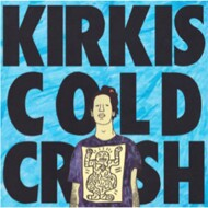 Kirkis / Mndsgn (Mindesign) - Cold Crush
