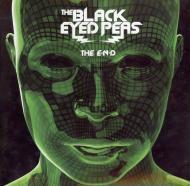 Black Eyed Peas - The E.N.D (The End)