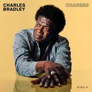 Charles Bradley - Changes