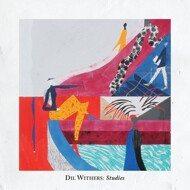 Dil Withers - Studies