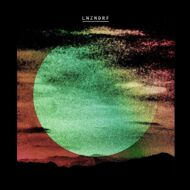 Lnzndrf - Lnzndrf (Clear Vinyl)