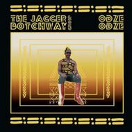 Jagger Botchway Group - Odze Odze