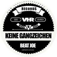 Beat Joe - Keine Gangzeichen