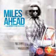 Miles Davis & Robert Glasper - Miles Ahead (Soundtrack / O.S.T.)
