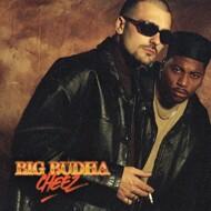 Big Budha Cheez - L'Heure Des Loups