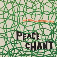 Various - Peace Chant Volume 1