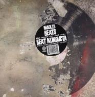 Madlib - Beat Konducta Vol. 1: Movie Scenes