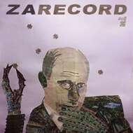 Noka, M_Cue, Electrofood_CH & Symatic - Zarecord
