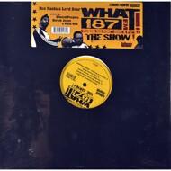 Roc Raida, Lord Sear - What 187 The Show EP