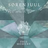 Sören Juul - This Moment