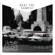 Various - Beat The Sample Volume 5