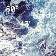 Molecule - 60° 43' Nord (Deluxe Edition)