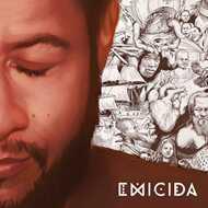 Emicida - About Kids, Hips, Nightmares And Homework