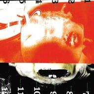 Pixies - Head Carrier (Black Vinyl)