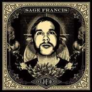 Sage Francis - Li(f)e (Life / Lie)