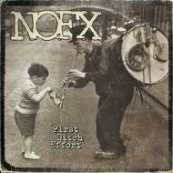 NOFX - First Ditch Effort (Plattenladenwoche 2016)