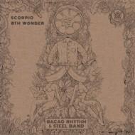 The Bacao Rhythm & Steel Band - Scorpio / 8th Wonder