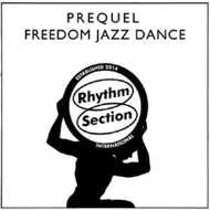 Prequel - Freedom Jazz Dance