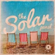 The MJM Artists - The Solar Panel