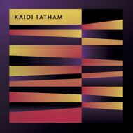 Kaidi Tatham - The Extrovert City