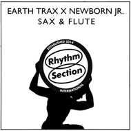 Earth Trax X Newborn Jr. - Sax & Flute