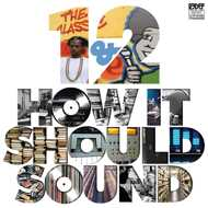 Damu The Fudgemunk - How It Should Sound Vol. 1 & 2