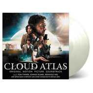 Various - Cloud Atlas (Soundtrack / O.S.T.) [White Vinyl]