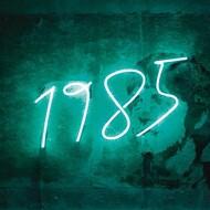 Paul McCartney & Wings Vs. Timo Maas & James Teej - Nineteen Hundred And Eighty Five