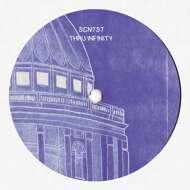 SCNTST - Thru Infinity