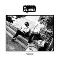 The Du-Rites (J-Zone & Pablo Martin) - The Du-Rites