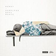 Nemoy - Homeless Soul Music
