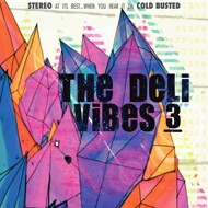 The Deli - Vibes 3