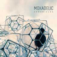 Mokadelic - Chronicles