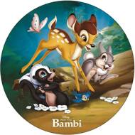 Various - Music from Bambi (Soundtrack / O.S.T.) [Picture Disc]