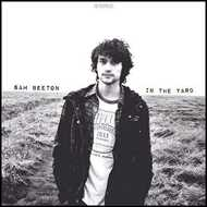 Sam Beeton - In The Yard