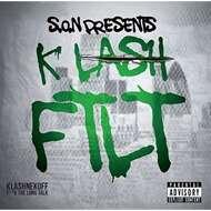 Klashnekoff - F**k The Long Talk (FTLT)