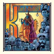 Kula Shaker - K (20th Anniversary Edition)