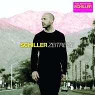 Schiller - Zeitreise