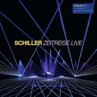 Schiller - Zeitreise - Live