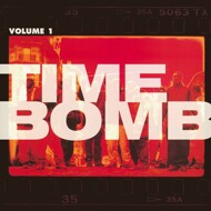 Various - Time Bomb - Volume 1