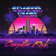 Computa Games - Computer Rock