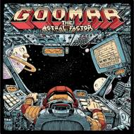 Goomar - The Astral Factor