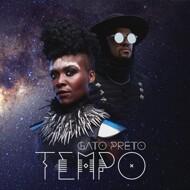 Gato Preto - Tempo