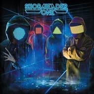 Shobaleader One - Elektrac